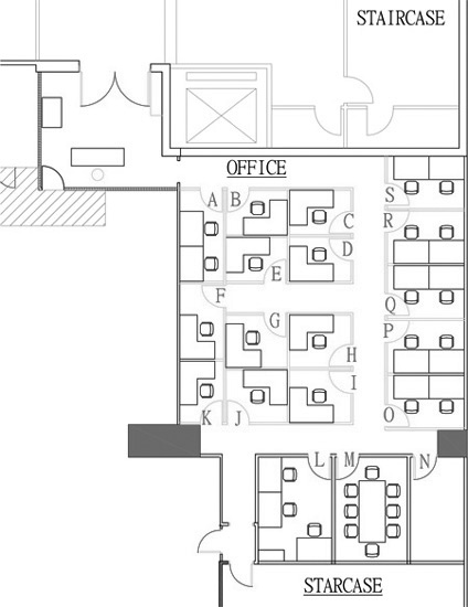Phase-1-Floor-Plan-grey
