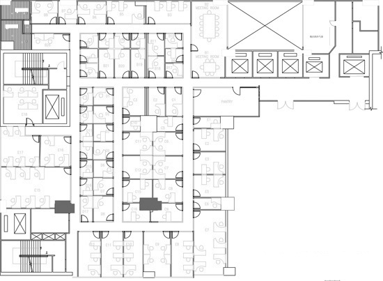 Phase-2-Floor-Plan-grey