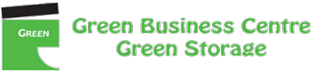 Green Business Centre & Green Storage