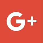 Green Storage Google+
