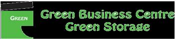 綠色迷你倉商務中心