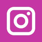 Green Business Instagram